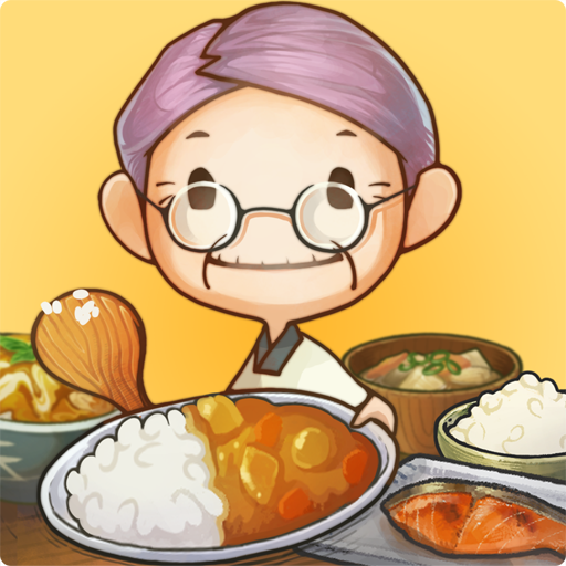 Hungry Hearts Diner: A Tale of Star-Crossed Souls 1.1.1 (Unlimited money,Mod) for Android