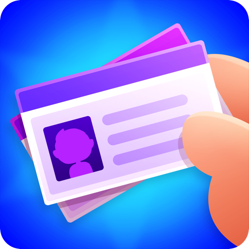 ID Please – Club Simulation 1.5.40 (Unlimited money,Mod) for Android