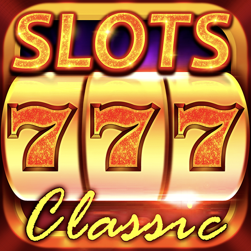 Ignite Classic Slots 2.1.14.0 (Unlimited money,Mod) for Android