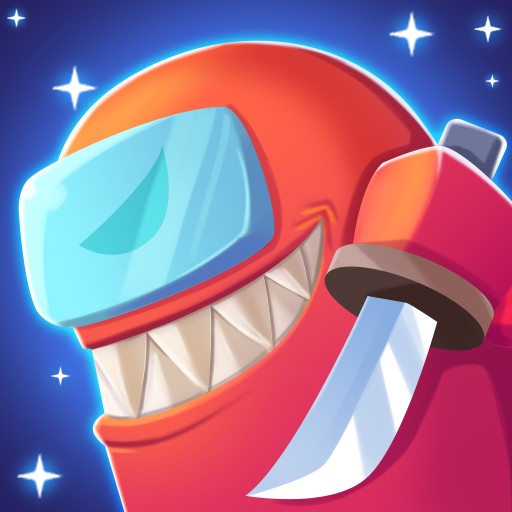 Imposter Attack 1.14 (Unlimited money,Mod) for Android