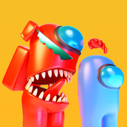 Impostor 3D 1.0.7 (Unlimited money,Mod) for Android