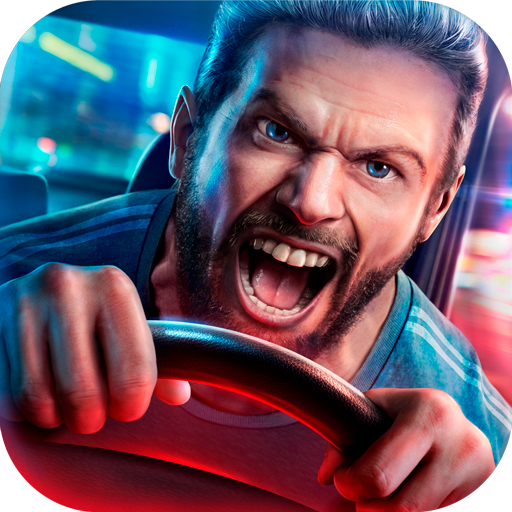 Instant Drag Racing  0.3.322 (Unlimited money,Mod) for Android