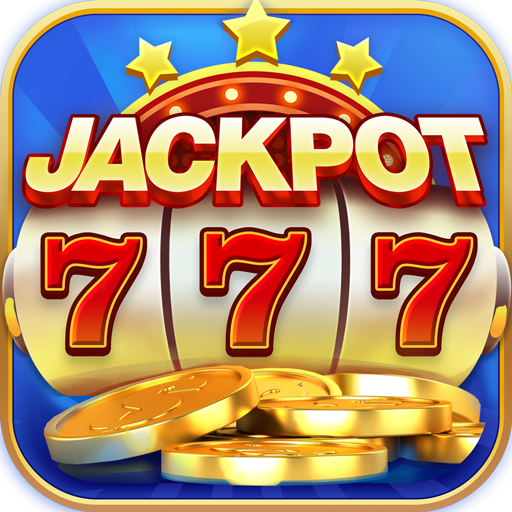 Jackpot 777 – Lucky casino & slot fishing game 1.6.1.13 (Unlimited money,Mod) for Android
