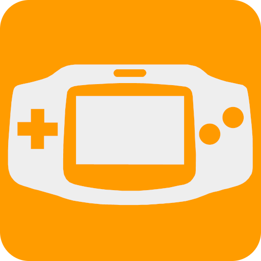 John GBA Lite 3.93 (Unlimited money,Mod) for Android