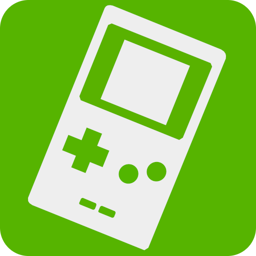 John GBC Lite 3.93 (Unlimited money,Mod) for Android