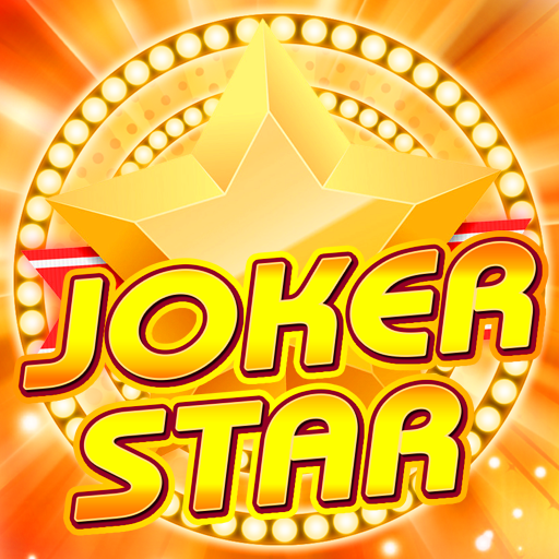 Joker Star 0.1 (Unlimited money,Mod) for Android
