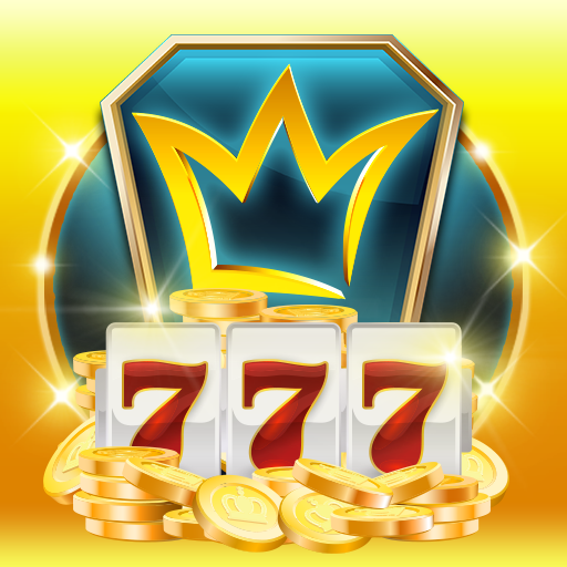 KLEINE KRONE Free Online Casino 1.13 (Unlimited money,Mod) for Android