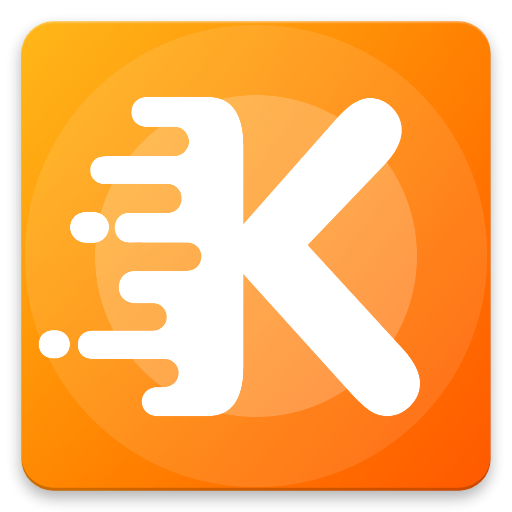 Kelime Bul 2.4 (Unlimited money,Mod) for Android