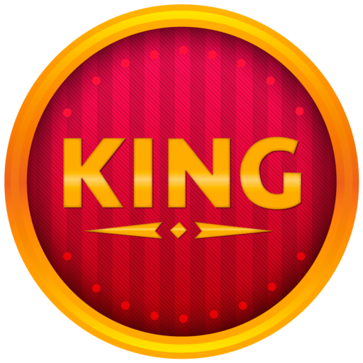 King of Hearts 6.11.11 (Unlimited money,Mod) for Android