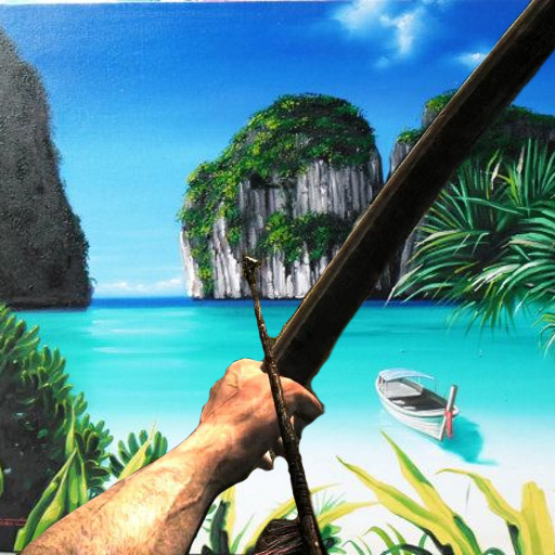 Last Island : Survival and Craft 1.7.2 (Unlimited money,Mod) for Android