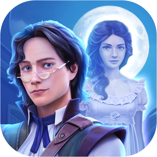 Legends of Eldritchwood: Hidden object game  0.22.4.14154 (Unlimited money,Mod) for Android