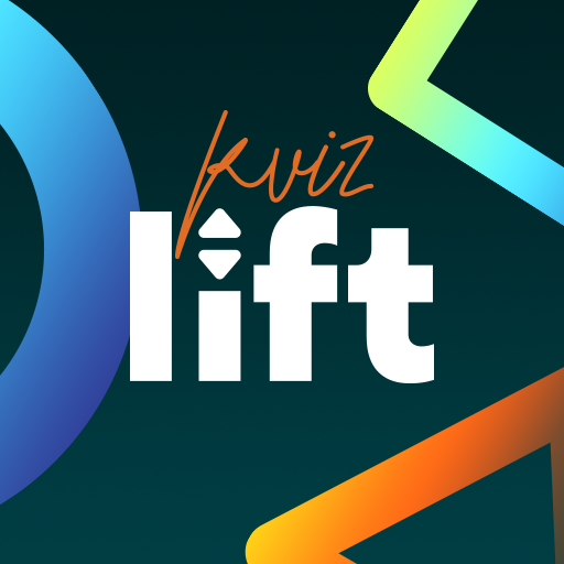 Lift Kviz 1.1.39 (Unlimited money,Mod) for Android