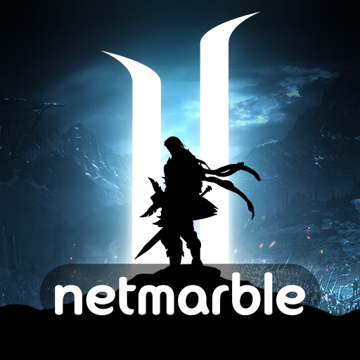 Lineage 2: Revolution  1.26.22 (Unlimited money,Mod) for Android