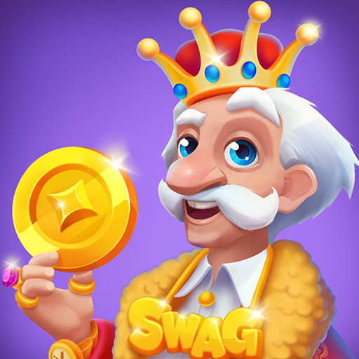 Lords of Coins 148.0 (Unlimited money,Mod) for Android