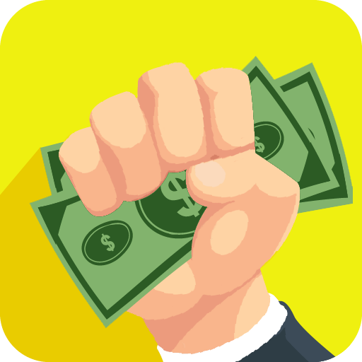 Lucky Time – Win Rewards Every Day 3.1.71 (Unlimited money,Mod) for Android