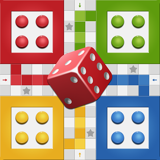 Ludo Championship 1.1.7 (Unlimited money,Mod) for Android