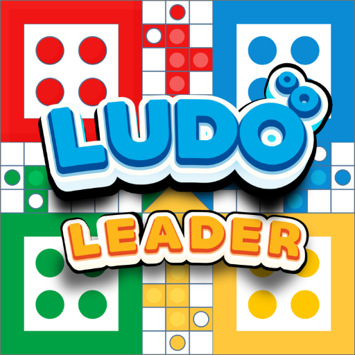 Ludo Leader  9 (Unlimited money,Mod) for Android