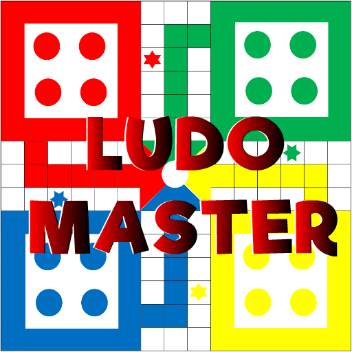 Ludo Master – Ludo Master King – Ludo Master Game 0.5 (Unlimited money,Mod) for Android