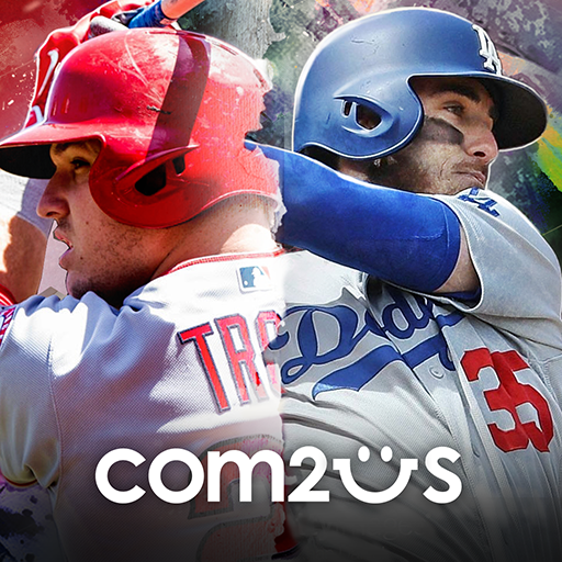 MLB 9 Innings 21  6.0.6 (Unlimited money,Mod) for Android