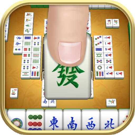 Mahjong World 2: Learn Mahjong & Win  2.00550 (Unlimited money,Mod) for Android