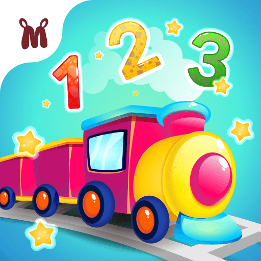 Marbel Fun Math & Numbers 5.0.2 (Unlimited money,Mod) for Android