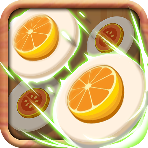Match Tiles 2.3 (Unlimited money,Mod) for Android