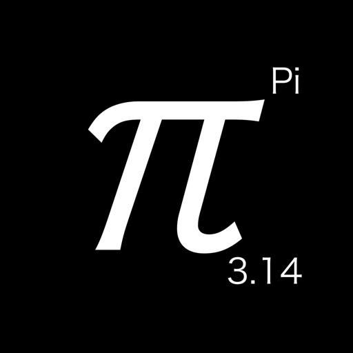 Memorize Pi Digits – 3.14π : Got Recitation Skills 6.02 (Unlimited money,Mod) for Android
