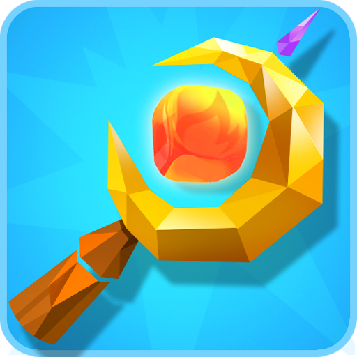 Merge Heroes: The Last Lord 1.3.2 (Unlimited money,Mod) for Android