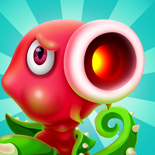 com.abi.game.fun.merge.plant.zombie0.1.6 (Unlimited money,Mod) for Android