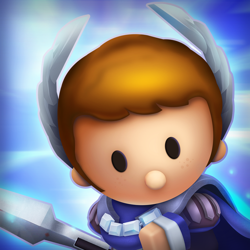 Mini War:Idle Tower Defense  for Android (Unlimited money,Mod) for Android