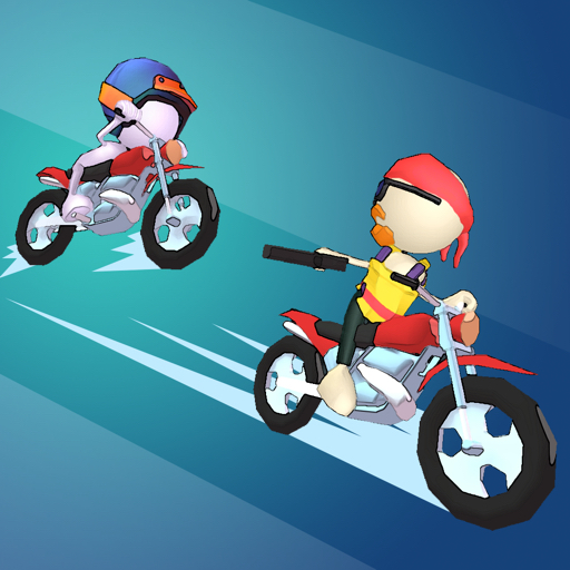 Motoboy 0.1.22 (Unlimited money,Mod) for Android