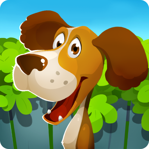 My Farm 2.0.531 (Unlimited money,Mod) for Android