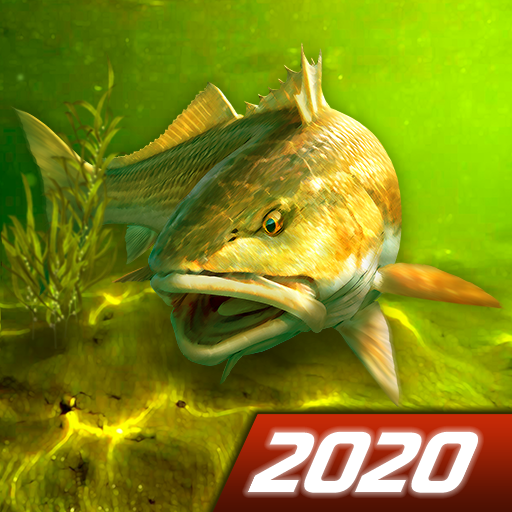 My Fishing World – Realistic fishing 1.14.95 (Unlimited money,Mod) for Android