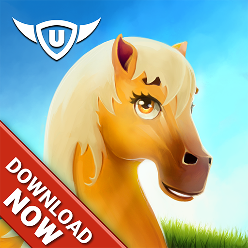 My Free Farm 2 1.42.006 (Unlimited money,Mod) for Android