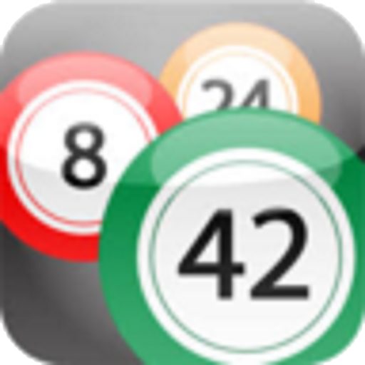 MyLucky6 Bingo 2.0.19 (Unlimited money,Mod) for Android