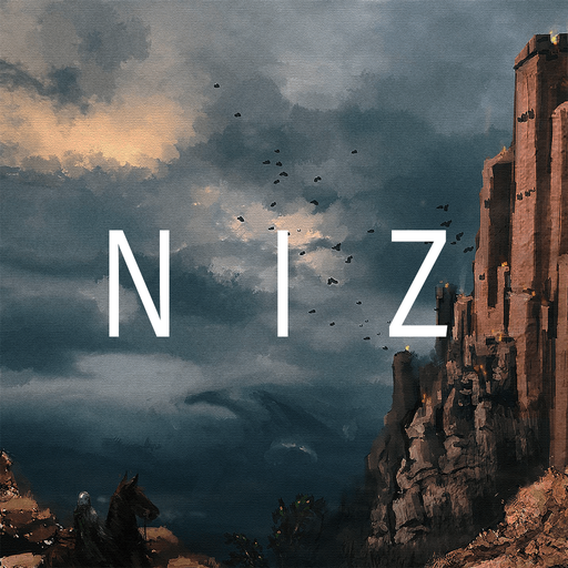 NIZ 1.2.2 (Unlimited money,Mod) for Android