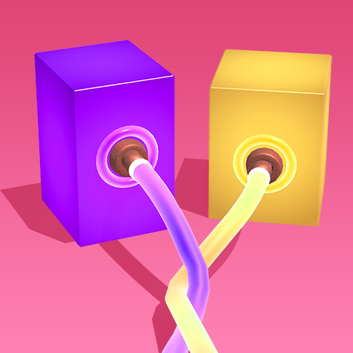 Neon On! 1.5.3 (Unlimited money,Mod) for Android