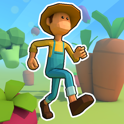 No More Veggies  1.5 (Unlimited money,Mod) for Android