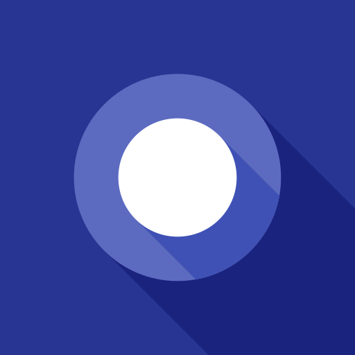 Ocquarium – Android Oreo Easter Egg 3.4.7 (Unlimited money,Mod) for Android