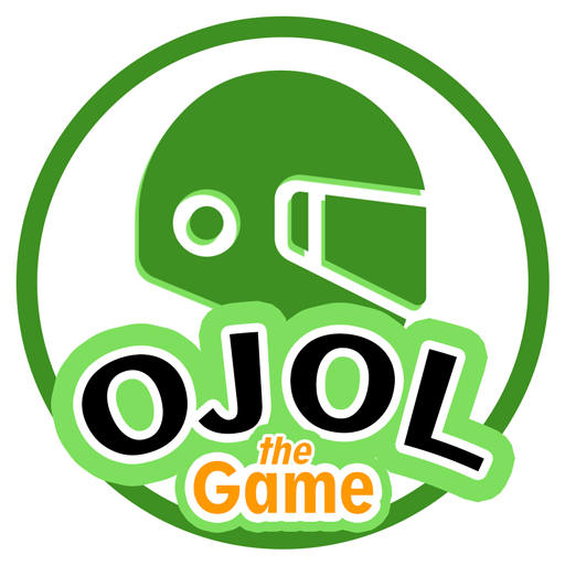 Ojol The Game  1.1.2 (Unlimited money,Mod) for Android