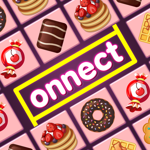Onnect Master  1.1.0 (Unlimited money,Mod) for Android