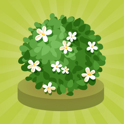 Orchid Growth 1.2.1 (Unlimited money,Mod) for Android