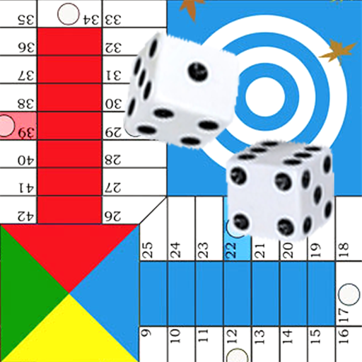 Parchis UsuParchis 3.2.4 (Unlimited money,Mod) for Android
