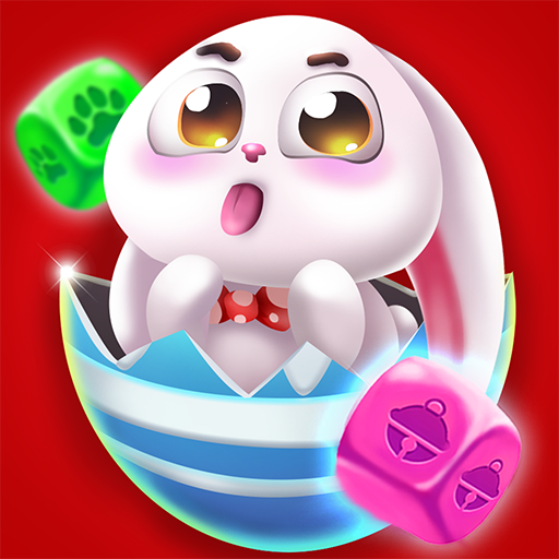 Pet Blast Puzzle – Rescue Game  1.1.0 (Unlimited money,Mod) for Android