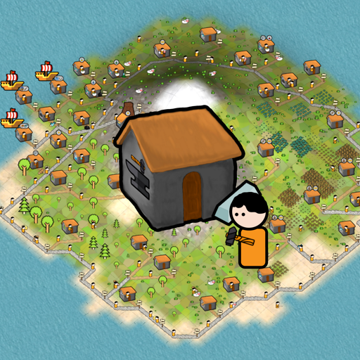 Pico Islands 21.01.80 (Unlimited money,Mod) for Android