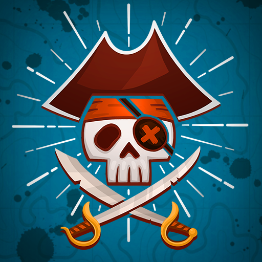 Pirates of Freeport 1.0.1 (Unlimited money,Mod) for Android