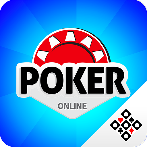 Poker 5 Card Draw – 5CD  105.1.41 (Unlimited money,Mod) for Android