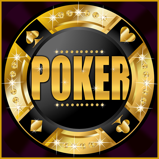 Poker Forte – Texas Hold'em Poker Games 11.0.69 (Unlimited money,Mod) for Android