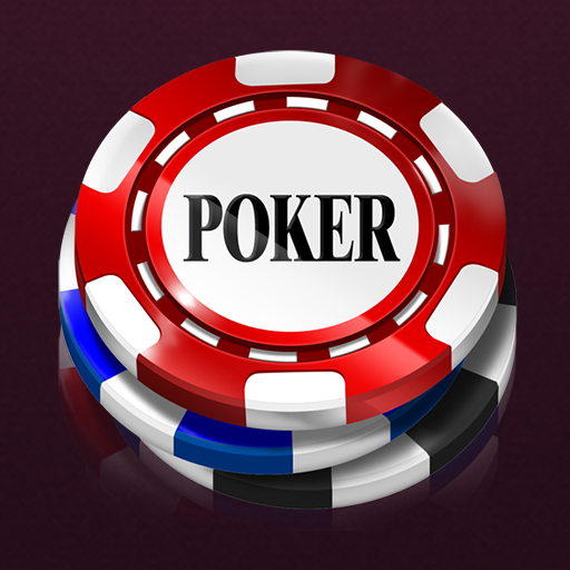 Poker Master – 7poker, High-Low, One Eyed Jack 1.9.1 (Unlimited money,Mod) for Android