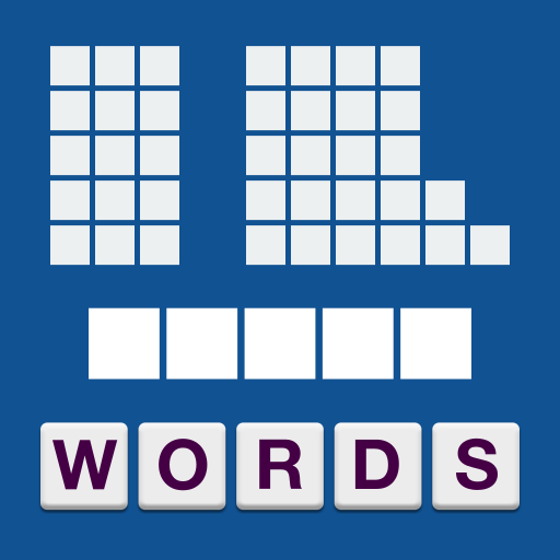 Pressed For Words  11.0 (Unlimited money,Mod) for Android